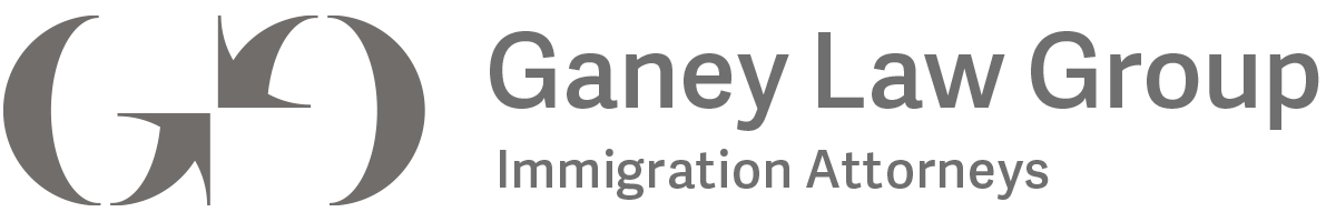 Ganey Law Group