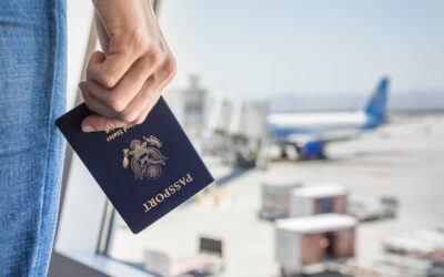Expatriating And Immigration Consequences